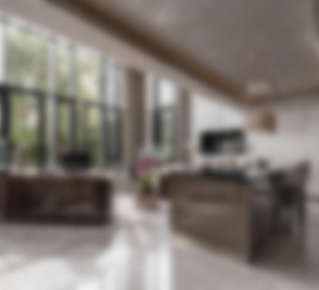 Tycoon Office Interior Design